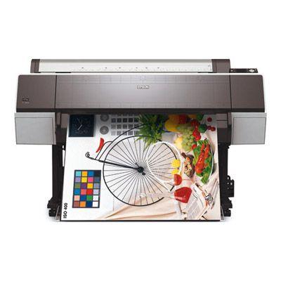 Принтер Epson Stylus Pro 9900 C11CA11001A0