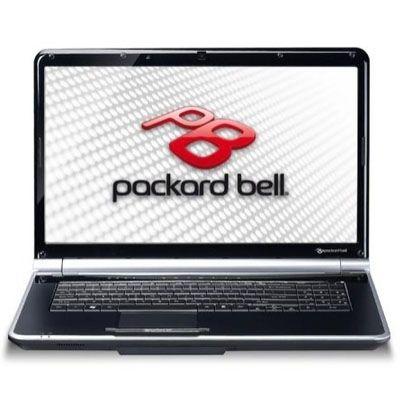 Ноутбук Packard Bell EasyNote TJ75-JO-101RU LX.BHB02.011