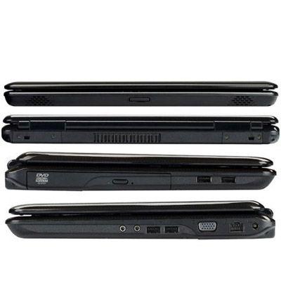 ������� ASUS K40AD M520 Windows 7