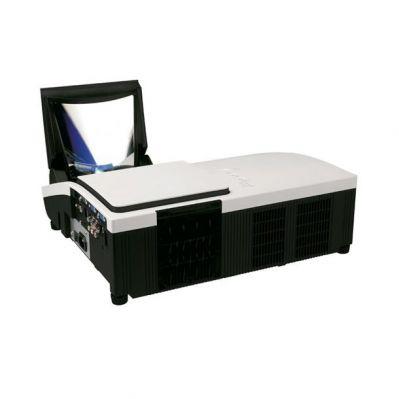 Проектор, Hitachi ED-A101