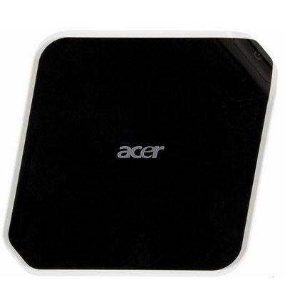 Неттоп Acer Aspire Revo 3610 92.NVEYZ.RN0