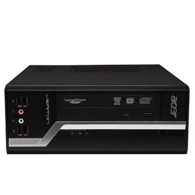 Настольный компьютер Acer Veriton X480G P1.XPR7Z.977
