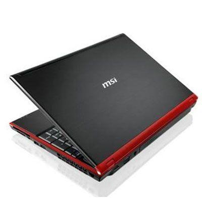 ������� MSI GT628-608