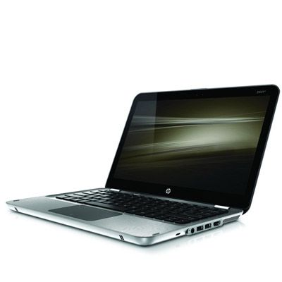 Ноутбук HP Envy 13-1010er VB174EA