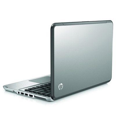 ������� HP Envy 13-1010er VB174EA