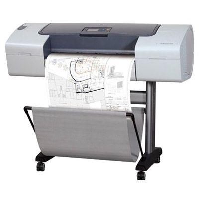 ������� HP Designjet T620 610 �� CK835A