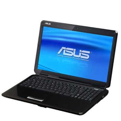 Ноутбук ASUS PRO5DIE T5900 DOS