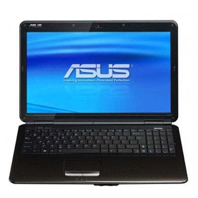 Ноутбук ASUS PRO5DI T5900 Windows 7