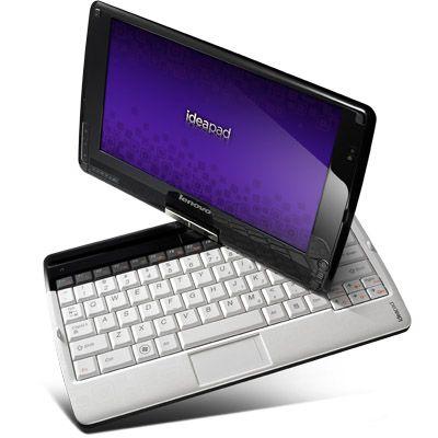 Ноутбук Lenovo IdeaPad S10-3T-2K-B 59032420 (59-032420)