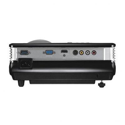 Проектор, BenQ MP525 st