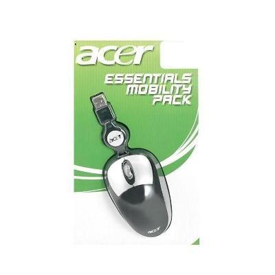 Мышь Acer Optical Mini mouse