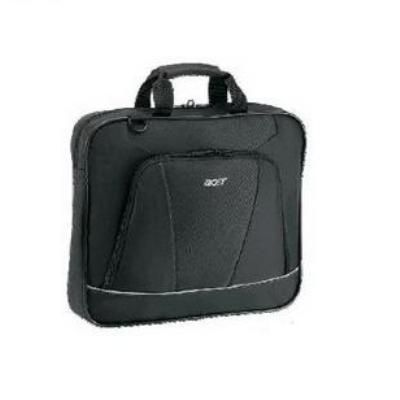 ����� Acer nb Carry Case 15""