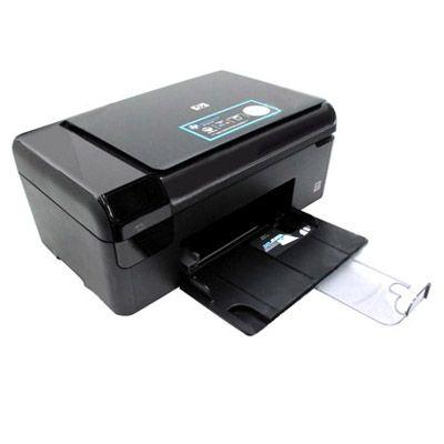 МФУ HP Photosmart B109c Q8433C