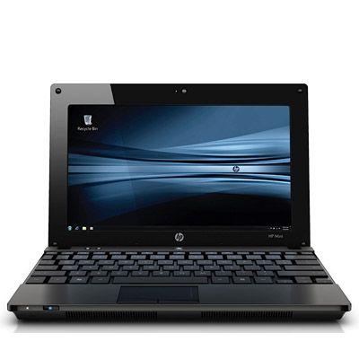 ������� HP Mini 5102 VQ673EA