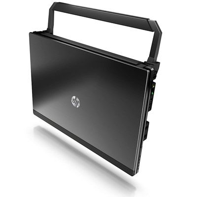Ноутбук HP Mini 5102 VQ673EA