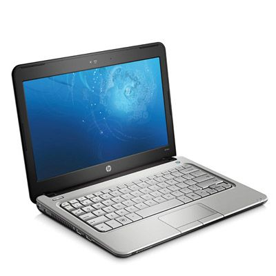 Ноутбук HP Mini 311c-1110er VY247EA