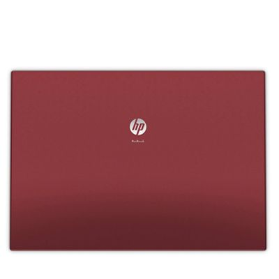 Ноутбук HP ProBook 4310s VQ734EA