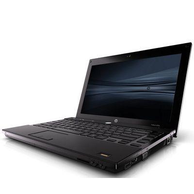 Ноутбук HP ProBook 4310s VC349EA