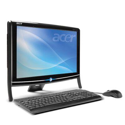 ���������� ��������� Acer Veriton Z280G PL.YXETZ.9US
