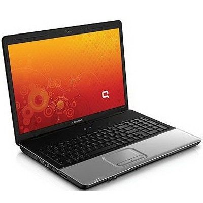 Ноутбук HP Presario CQ61-419er VY502EA