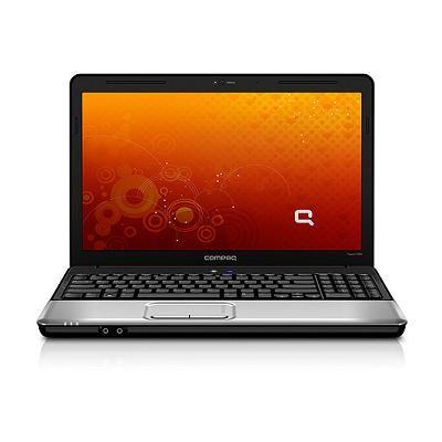 Ноутбук HP Presario CQ61-418er WH608EA