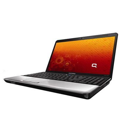 Ноутбук HP Presario CQ61-417er WH607EA