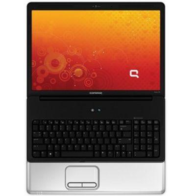 ������� HP Presario CQ71-430er VX888EA