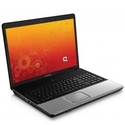 Ноутбук HP Presario CQ71-425er WH730EA