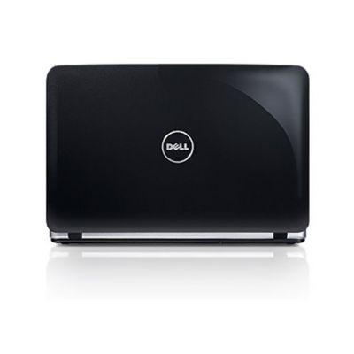 ������� Dell Vostro 1015 T3000 210-29420-002