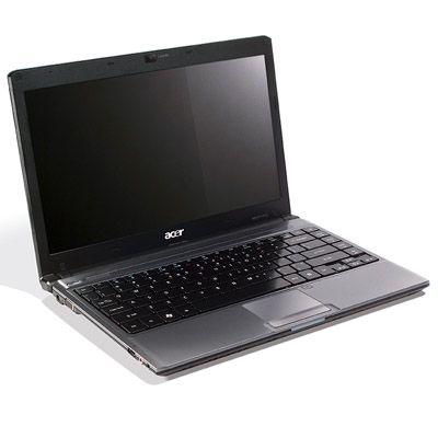������� Acer Aspire 3810TZ-413G25i LX.PE602.091