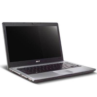 Ноутбук Acer Aspire Timeline 4810TG-944G64Mi LX.PK402.204