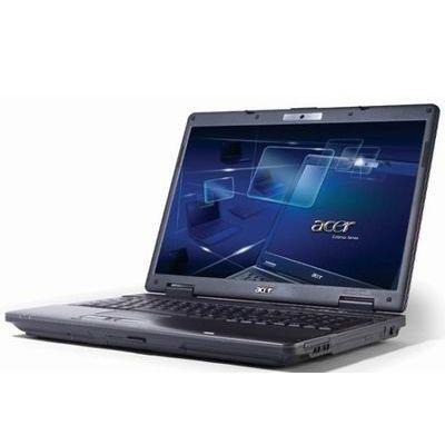 Ноутбук Acer Extensa 7630G-652G25Mi LX.EBM0C.004