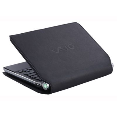 ����� Sony VAIO ��� tt ����� VGP-CVTT1