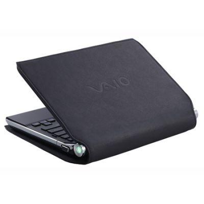 Чехол Sony VAIO для tt серий VGP-CVTT1