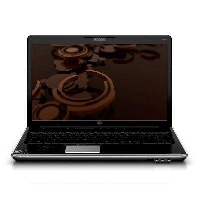 Ноутбук HP Pavilion dv6-2155er VY096EA