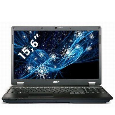 ������� Acer Extensa 5235-312G25Mi LX.EDU08.001