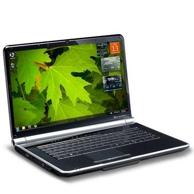 Ноутбук Packard Bell EasyNote TJ75-JN-102RU LX.BHB01.001