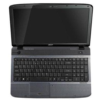 ������� Acer Aspire 5740G-333G25Mi LX.PMF01.003