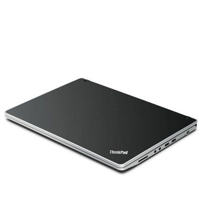 Ноутбук Lenovo ThinkPad Edge 13 NUF26RT