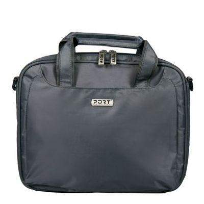 """����� Port Designs Netbag Bicolor Grey 7/11,6"""" + ���� 501336"""