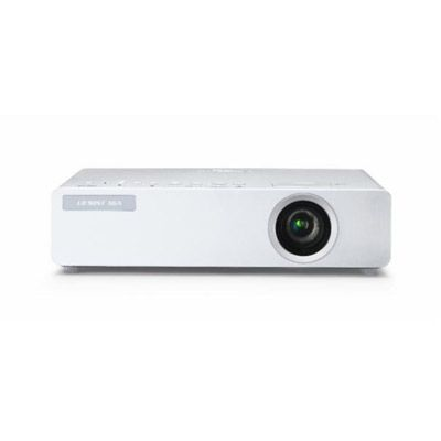 Проектор Panasonic PT-LB78VE
