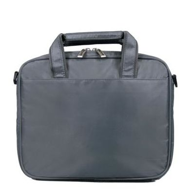 "Сумка Port Designs Netbag Bicolor Grey 7/11,6"" + Мышь 501336"