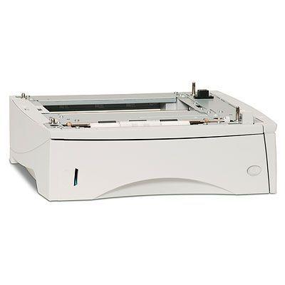 Опция устройства печати HP Входной лоток на 500 листов Q7548A