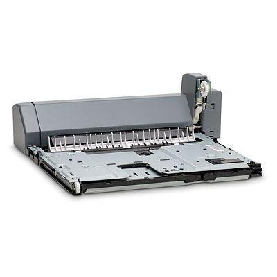 Опция устройства печати HP Устройство автоматической двусторонней печати для принтеров LaserJet Q7549A