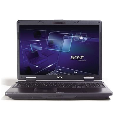 Ноутбук Acer Extensa 7630EZ-442G25Mi LX.ECB0C.008