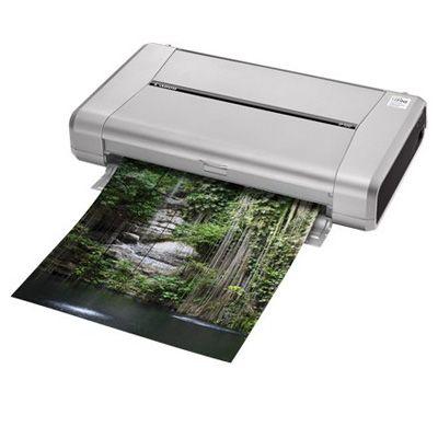 ������� Canon pixma iP100 1446B009