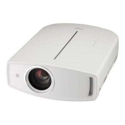 Проектор, JVC DLA-HD550W