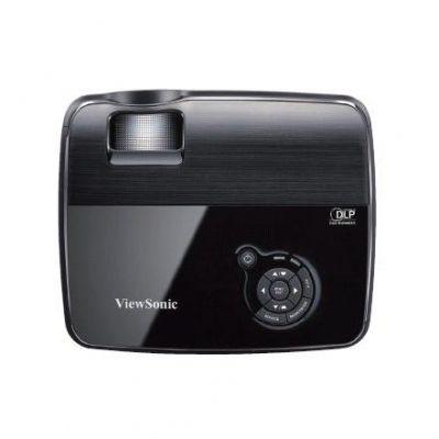 Проектор, ViewSonic PJD5351