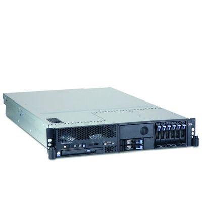Сервер IBM System x3650 M2 7947K5G