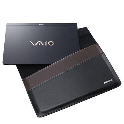 Чехол Sony VAIO для X серий VGP-CKX1